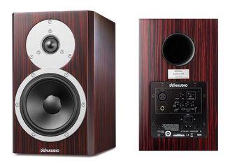 Dynaudio Excite X14A Bookshelf Speaker