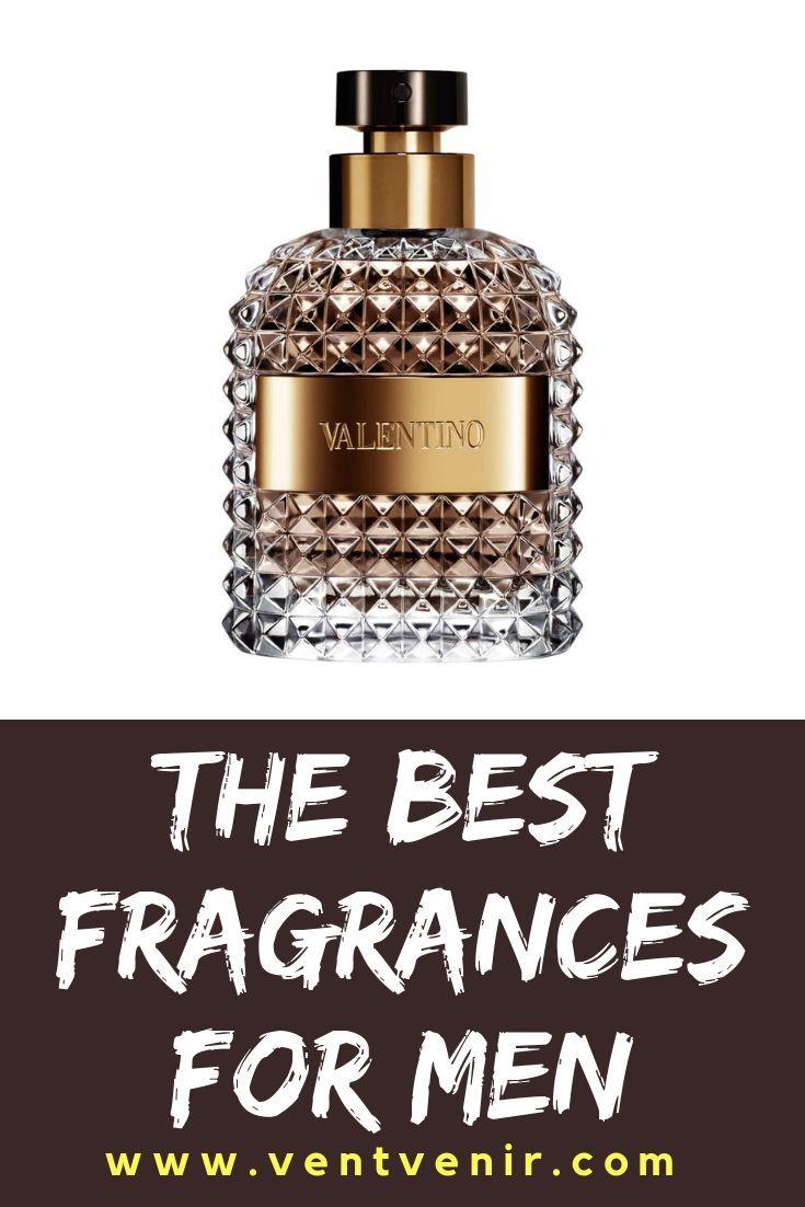 My Top 10 Amazing Fragrances For Men In 2020 Best Fragrance For Men Best Perfume For Men Best Fragrances