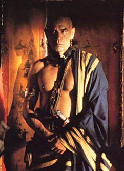 17 best ideas about wes studi on pinterest native americans american indians and cherokee. Black Bedroom Furniture Sets. Home Design Ideas