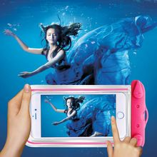 Waterproof Mobile Phone Bags Strap Dry Pouch Cases Cover For Explay Rio doogee x5 max umi rome x sony xperia m M2 aqua M5 E3 E4     US $1.76 Get it here ---> https://shoptabletpcs.com/products/waterproof-mobile-phone-bags-strap-dry-pouch-cases-cover-for-explay-rio-doogee-x5-max-umi-rome-x-sony-xperia-m-m2-aqua-m5-e3-e4/ + Up to 18% Cashback