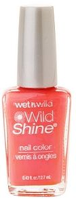 Get Better-than-Free Wet n Wild nail polish at Walmart!