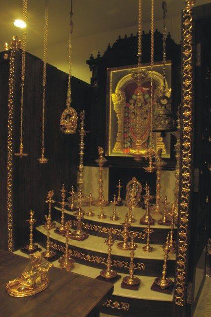 11 Best Pooja Unit Images On Pinterest: 34 Best Pooja Room Images On Pinterest