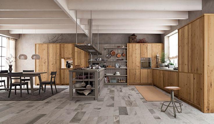 Scandola-Mobili-Cucina-Maestrale