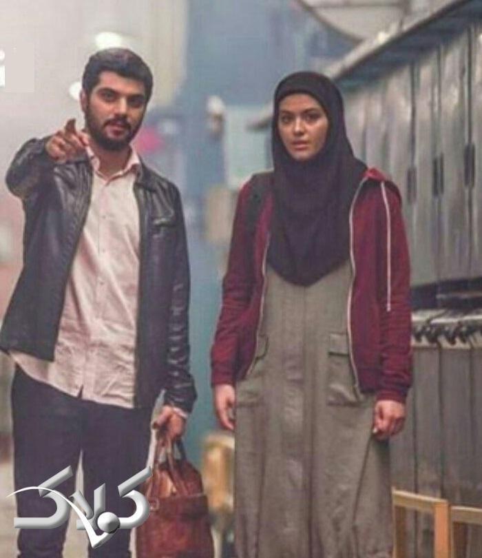 سریال پدر حامد و لیلی Muslim Images Photoshoot Themes Muslim Emoji