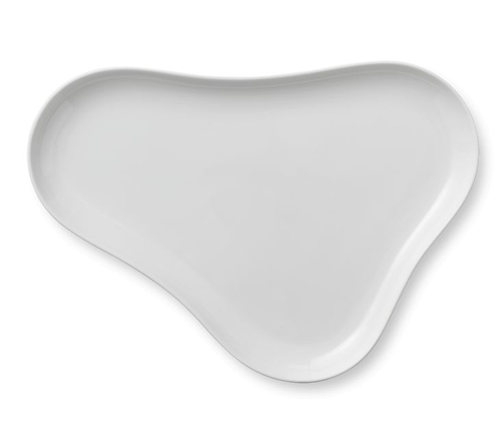 OLE Plate 31,5 cm