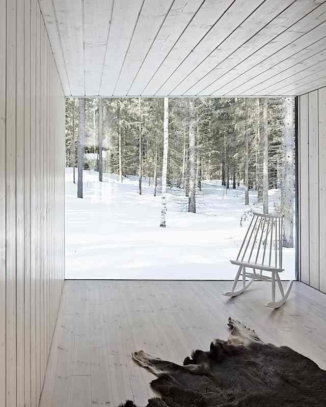 Journelles-Designklassiker-Tapiovaara-Mademoiselle-Chair-3