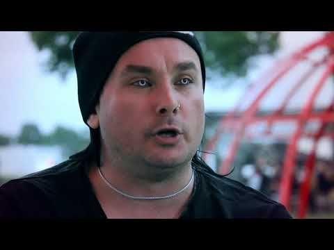 (175) Metal Evolution - Extreme Metal (documentary) - YouTube