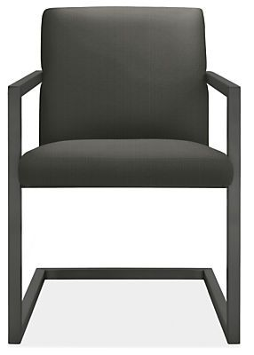 Finn Chair Part 87