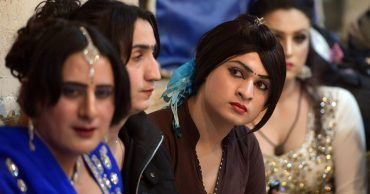 The Transgender Community In Pakistan Will Be Getting Free Education And People Are All For It