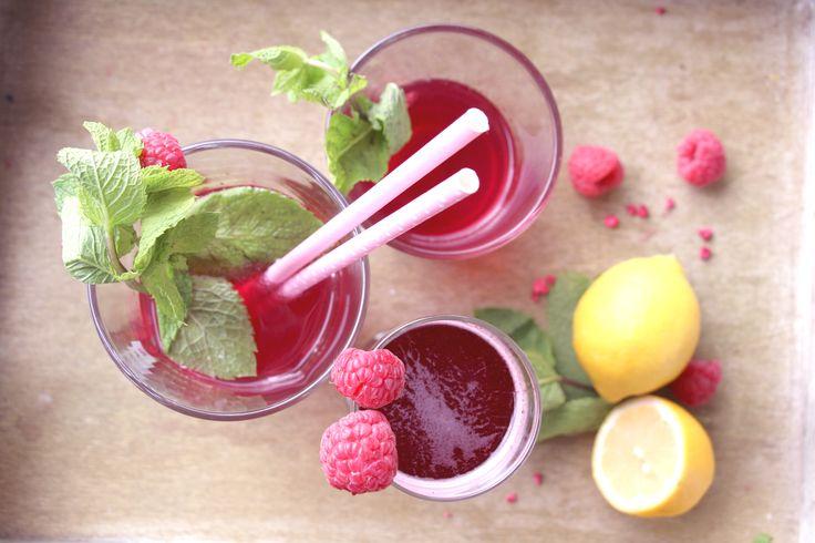 Dietpusher – Expert weight loss and appetite regulation advice