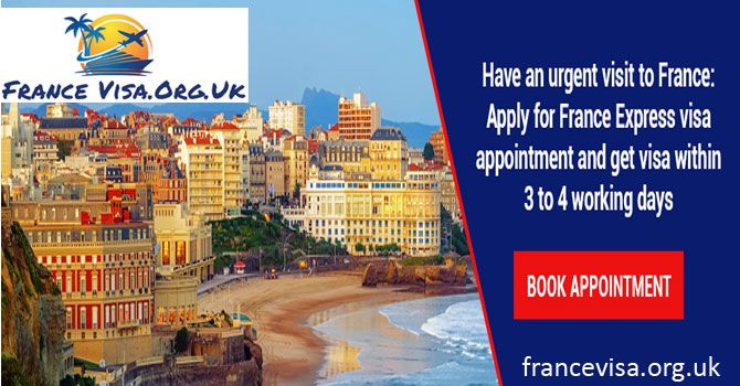 The other visa which is known as Europe work visa is known