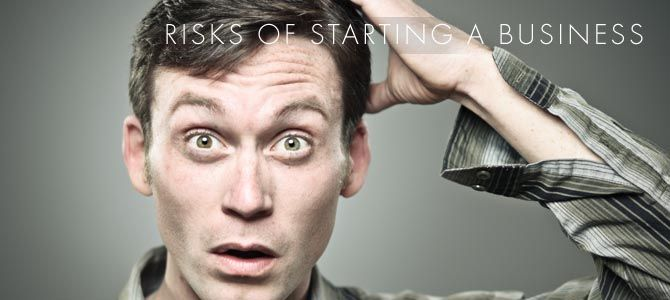 Risks of Starting a Business http://www.truetranslatorwork.com/risks-of-starting-a-business/ #Risks #business #businesstips