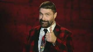 Mick Foley Reveals Which Former WWE Star He'd Like To See At RAW 25th Anniversary - WrestlingInc.com  ||  Mick Foley Reveals Which Former WWE Star He'd Like To See At RAW 25th Anniversary http://www.wrestlinginc.com/wi/news/2018/0108/635665/mick-foley-reveals-which-former-wwe-star-hed-like-to-see-at-raw/?utm_campaign=crowdfire&utm_content=crowdfire&utm_medium=social&utm_source=pinterest