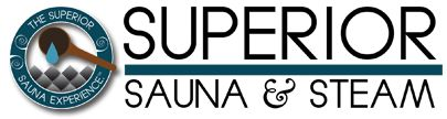 All your sauna & steam room needs. www.superiorsaunas.com