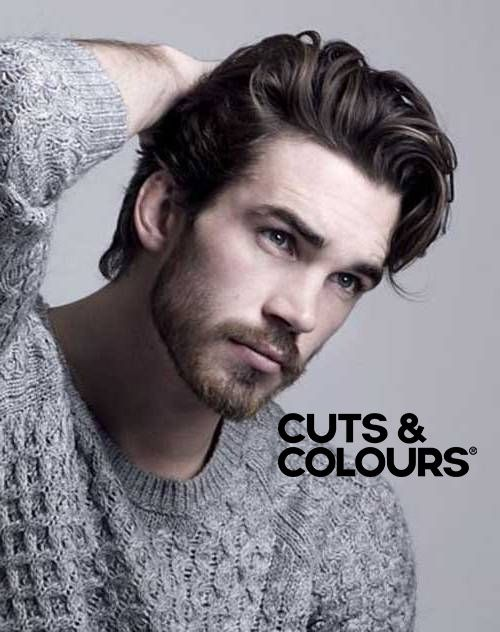 www mens hair style 87 best images about lang cuts on 6642