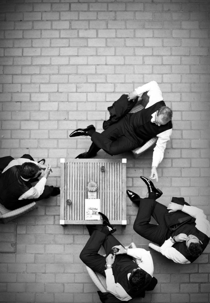 The boys birdseye. Photo by Kit Haselden Photography www.kithaselden.com