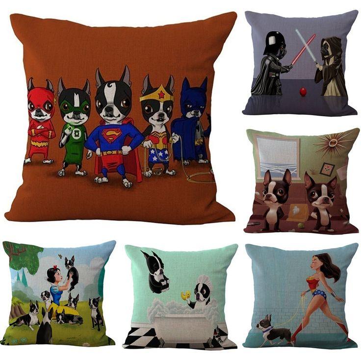 Star Wars Dog Pillow Case //Price: $9.49 & FREE Shipping //     #legostarwars  #Starwarstoys  #starwarsforceawakens  #starwarsactionfigures