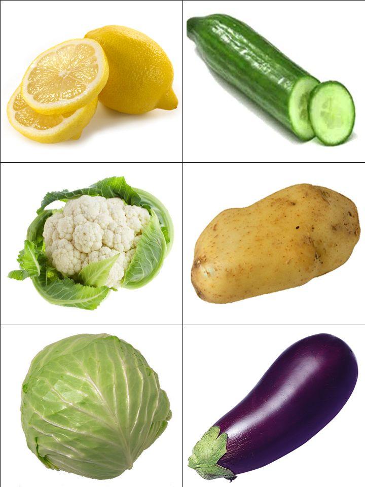 Παιχνίδι με Αινίγματα σχετικά με τη Διατροφή        Υλικά :    καρτέλες στις οποίες από τη μια μεριά απεικονίζεται ένα τρόφιμο και απ...