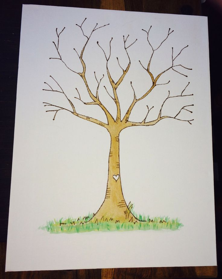 best 25 wedding fingerprint tree ideas only on pinterest thumbprint tree wedding wedding