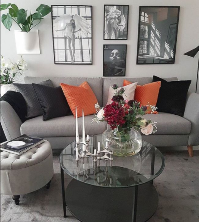 Instagram interior interview! My interview with @interiorbylindawallgren one of Swedens most popular interior Instagramer Click visit and read all on the blog!   #home #room #house #interior #homedecor #room #homeandgarden #howto #beautiful #inredningstips #inredningsblogg #pinterestboard #hytteliv #bolig # inredning #howto #interiordesign #interiorinspiration #interiors #instagram