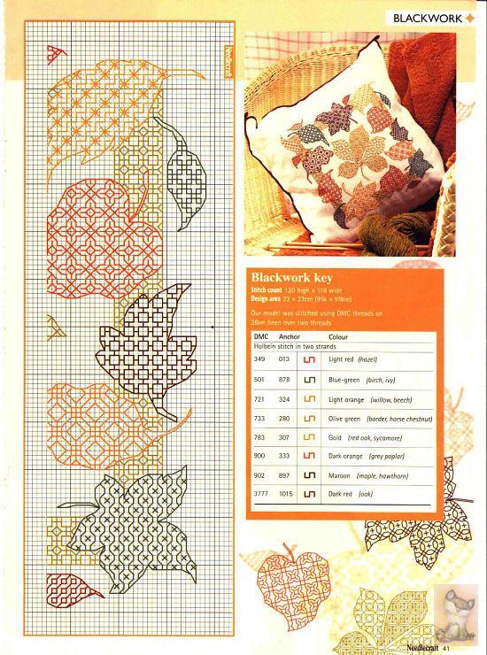die besten 25 kissen besticken lassen ideen auf pinterest stitching 20x20 kissenbez ge und. Black Bedroom Furniture Sets. Home Design Ideas