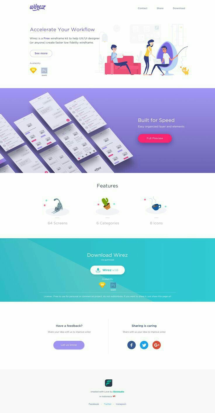 design responsive email template gmail and outlook support