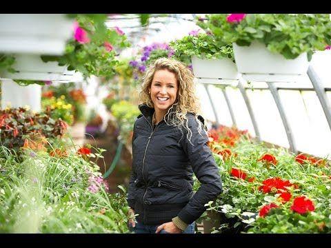 ▶ Successful Indoor Gardening - YouTube