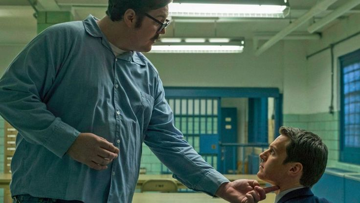 As a part of Netflix's increasingly ambitious slate of original programming, Mindhunter delights and terrifies in equal measure. Its semi-factual account of perverse individuals known for rape and murder is another big hit for the streaming service. Obviously, such a show makes a great fit...