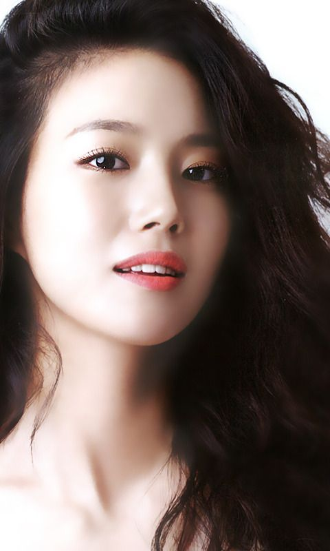 Moon Chae Won Hot | Official ♥ Moon Chae Won ♥ Thread