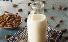 Os leites vegetais são grande aliados na dieta de veganos e intolerantes ou alérgicos aos leites animais. Aprenda a fazê-los em casa e economize.