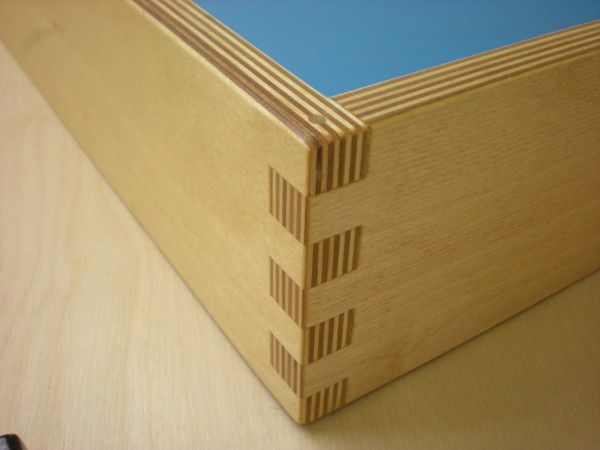 Best 25 baltic birch plywood ideas on pinterest baltic for Furniture grade plywood