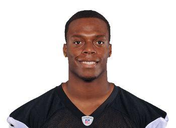 Brandon Marshall Stats, News, Videos, Highlights, Pictures, Bio - Denver Broncos - ESPN - College: University of Nevada