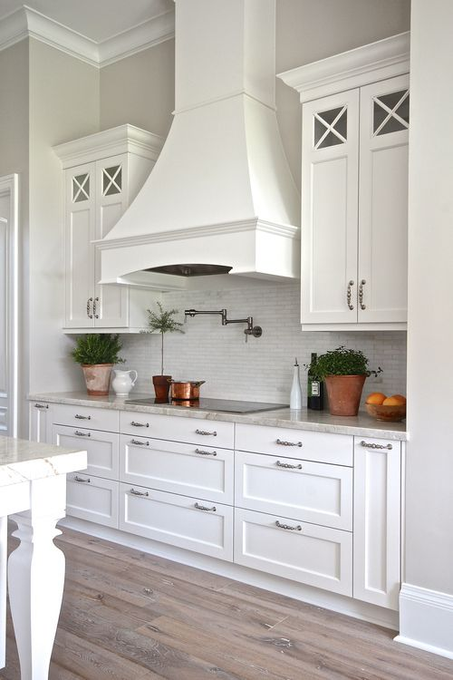 1348 besten kitchens Bilder auf Pinterest | Arquitetura ...