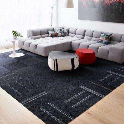 the sofa//