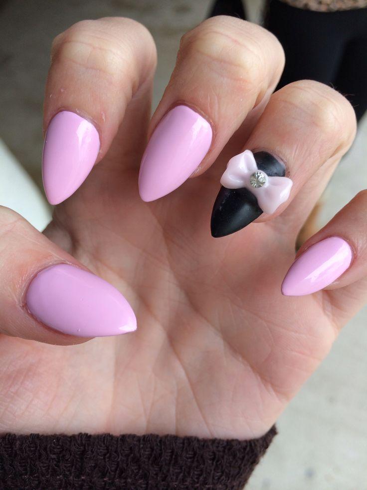 12 best Acrylic nails images on Pinterest | Acrylic nail designs ...