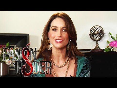 #newadsense20 Pasión y Poder   Susana González fue la madrina novelera de Danilo Carrera - http://freebitcoins2017.com/pasion-y-poder-susana-gonzalez-fue-la-madrina-novelera-de-danilo-carrera/