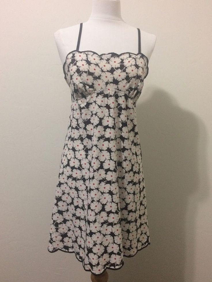 Leona by Leona Edmiston Dress, Size M | eBay