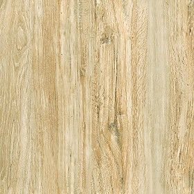 Wood texture seamless  127 besten Light fine wood seamless textures Bilder auf Pinterest ...