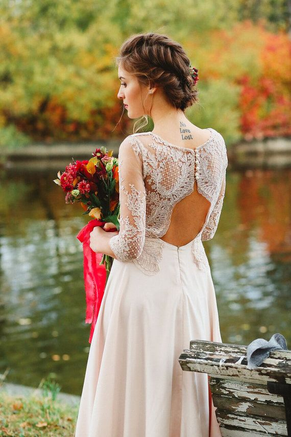 25 best ideas about affordable wedding packages on for Most elegant wedding dresses
