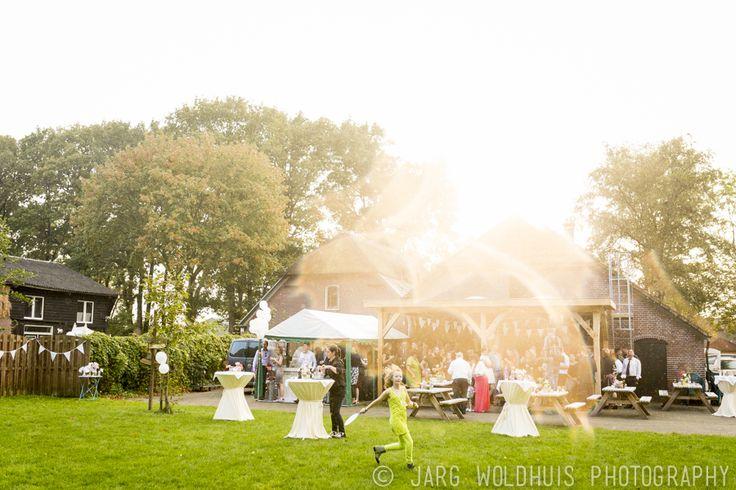 21 beste afbeeldingen van bruiloft op hoeve kindergoed for Schapenboerderij te koop