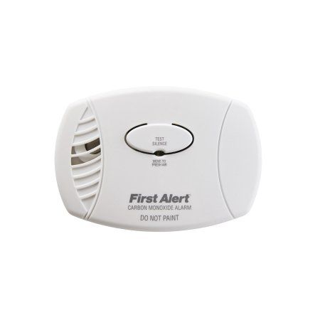 Home Improvement Carbon Monoxide Alarms Mobile App Walmart Shopping
