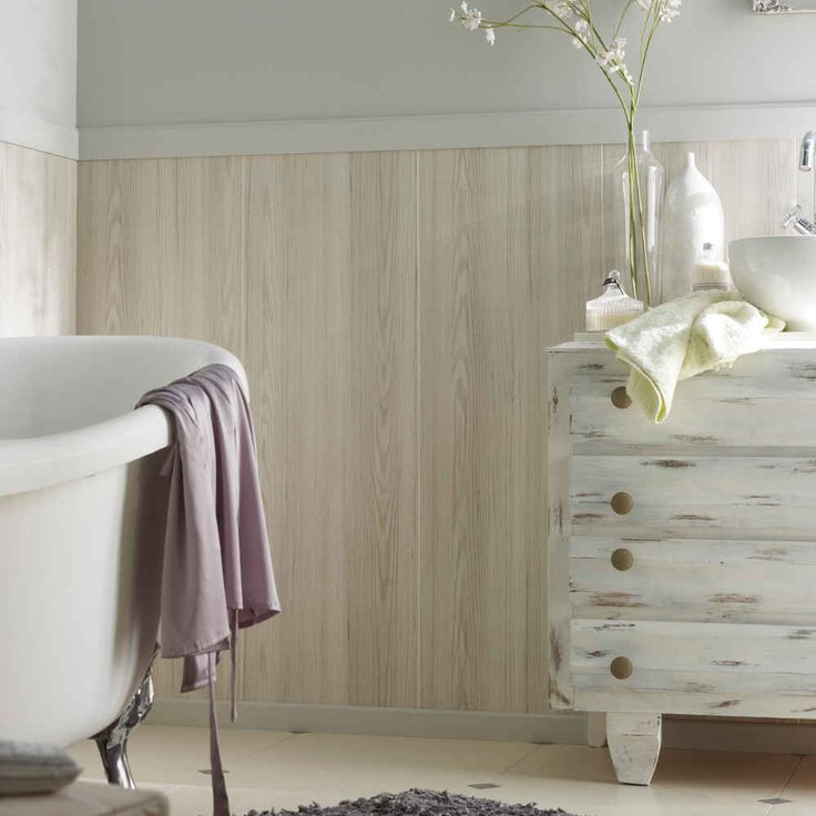 14 best Salle de bain images on Pinterest Bathroom, Bathrooms and