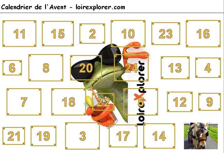 32 best saint sylvestre new year 39 s party images on pinterest saints santos and airplanes - Cadeau a mettre dans calendrier de l avent ...