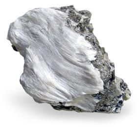 Asbestos is shaped mineral fibers that occur naturally .In accordance with the definition given by occupational safety and health administration (OSHA) , there are six a kind of mineral who are classified as asbestos material , namely Chrysotile , Riebeckite , Grunerite , Actinolite , Anthiophyllite , and Thremolite .Human being have recognize asbestos material since abed 2nd.There are four kinds of asbestos which is now in many distributed in market , namely: Chrysotile asbestos or white…