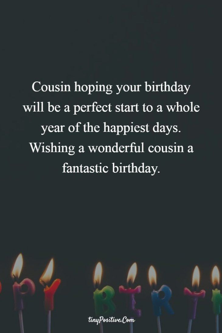 144 Happy Birthday Wishes And Happy Birthday Funny Sayings 20
