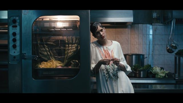Sweet Aubergine - S/S 2017 Campaign    Official S/S Video Campaign for dbol-Designed by Oana Lupas Director-Rares Abraham Camera & Edit-Lorin Todica Model-Thea Costache Make-Up-Flavia Silaghi Hair-Style-Dan Stoica  Follow @23FILM on Facebook, Vimeo,Pinterest & Instagram for more updates. Website: 23film.ro/ Facebook: facebook.com/23FilmProductionServices/ Vimeo: vimeo.com/23film Pinterest: ro.pinterest.com/23film/ Instagram:instagram.com/23.film/