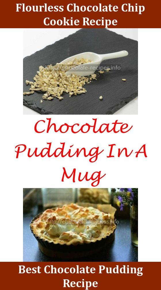 Chocolate Chip Cookie Recipe With Baking Powder Carnation Milk