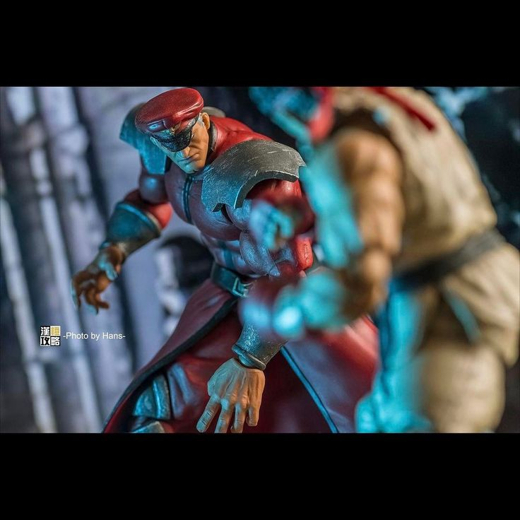 RYU VS M.BISON @storm_collectibles  @Peterjacksann #ryu #Capcom #streetfighter #v #streetfighterv #game #games #fighter #actionfigures #videogame #video #special #specialedition #limited #m.bison #mbison #vega #最終最凶 #ryu #ken #comingsoon #zangief #newyork #toyfair2017 #chunli #hotryu http://xboxpsp.com/ipost/1497265563376827356/?code=BTHWxjXgDvc