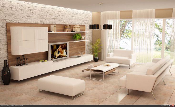 tv ünitesi model fransız italyan - Google'da Ara
