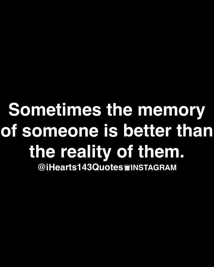 So Darn True This Is Why I Keep Distance From Ppl Most Of The Time Life Quotes Daily Motivational Quotes Positive Quotes